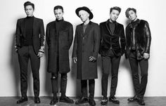 El grupo ídolo BIGBANG decidió renovar su contacto con YG Entertainment. El 2 de noviembre, YG Entertainment reveló que los cinco miembros de BIGBANG decidieron renovar sus contratos. De acuerdo con la agencia, BIGBANG decidió renovar sólo dos meses antes de que expiren sus contratos anteriores. Est...