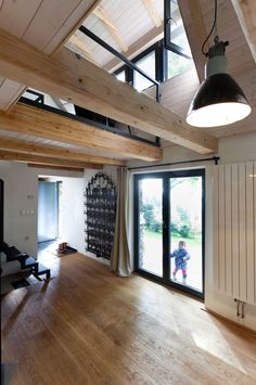 nowoczesna-STODOLA-Summer-house-B2-Architecture-05