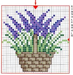 Thrilling Designing Your Own Cross Stitch Embroidery Patterns Ideas. Exhilarating Designing Your Own Cross Stitch Embroidery Patterns Ideas. Tiny Cross Stitch, Cat Cross Stitches, Cross Stitch Cards, Cross Stitch Borders, Modern Cross Stitch Patterns, Cross Stitch Flowers, Cross Stitch Designs, Cross Stitching, Cross Stitch Embroidery