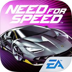 Need for Speed No Limits Hack Apk Cheats Mod Nfs Need For Speed, Need For Speed Games, Game Of The Day, Real Racing, Tech Hacks, Street Racing, Cheating, Xbox One, Android