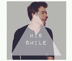 Image about boy in Dylan O'Brien 💥 by Niall. on We Heart It Dylan O'brien, Maze Runner 2014, Deepwater Horizon, Teen Wolf Stiles, O Brian, King Of Hearts, Cute Faces, American Actors, Mtv