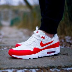 e1e5385fd2a1 Nike Air Max 1 Ultra Moire Buy it   Nike US