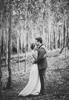 Photoshoot in the forest. we love the arboretum and can't wait to get married there. then and now photos in 50 years ill sure show a lot of difference!