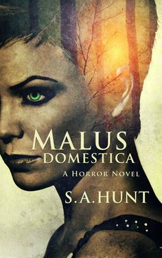 Matthew Coxs Review of Malus Domestica This is a book that I bought over a month ago and had been meaning to read ASAP. Finally I had a gap in my schedule and sat down with the paperback. Ive never considered myself all that much of a fan of horror probably because I assume that means there will be overdone violence/gore for the sake of shock value stupid characters making stupid choices that leave them meat for a killer or child death (I tend to avoid books/movies with that as theres quite…