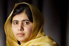 Malala Gunmen Secretly Set Free in Pakistan
