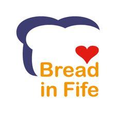 breadinfife logo