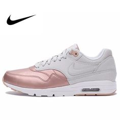 28 Best SNEAKERS FOR WOMEN images | Sneakers, Women, Shoes