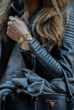 Details | Mona's Daily Style