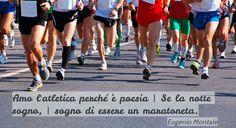 ChippZ allenamento &corsa : Photo
