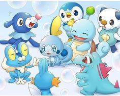 Arquivos Disney – Burn Book – Pokémon Games – Pokémon Anime – Pokémon GO Pokemon Eevee, Pokemon Fan Art, Pokemon Comics, All Pokemon, Pokemon Fusion, Pikachu, Water Type Pokemon, Pokemon Tattoo, Pokemon Funny