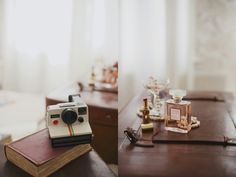 http://www.omgimgettingmarried.com/2013/03/a-retro-styled-bridal-shoot-at-the-cottonwood-boutique-hotel/