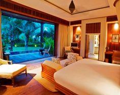 Maia Luxury Resort & Spa  #Mahe #Seychelles #Luxury #Travel #Hotels #MaiaLuxuryResortandSpa