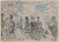 Review: James Ensor By Luc Tuymans, Royal Academy 'Unsettling'   The Huffington Post
