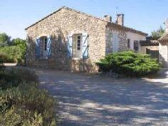 Charmante Provençaalse huis met zwembad ..Vakantieverhuur in Eygalieres van @homeaway! #vacation #rental #travel #homeaway