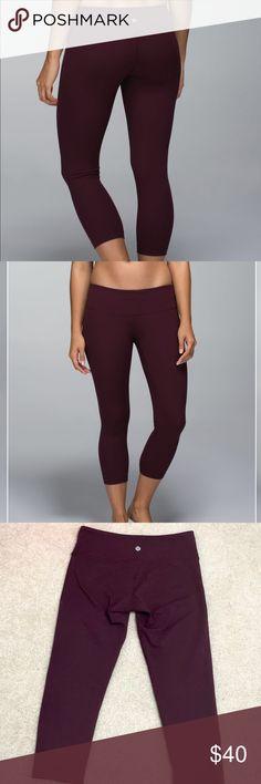 100% True Eddie Bauer Pants Women Size 18p Petite Brown Blakely Fit Trouser Numerous In Variety Pants