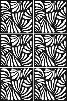1000 Images About Mdf Designs On Pinterest Laser Cut