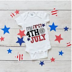 Discover recipes, home ideas, style inspiration and other ideas to try. Military Pregnancy Announcement, Army Baby, Baby Bodysuit, Baby Onesie, Gifts For New Moms, Summer Baby, Unisex Baby, Baby Shower Gifts, Onesies