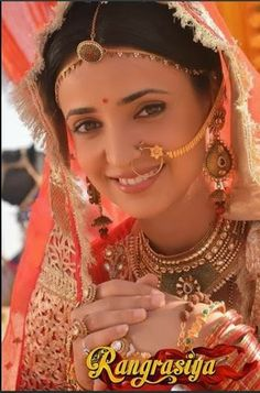 """By end of one week it will be the next big thing on TV or else it will be washed out."" ~ Planet Sanaya 