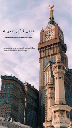 Islamic Wallpaper Iphone, Mecca Wallpaper, Quran Wallpaper, Islamic Quotes Wallpaper, Of Wallpaper, Pray Quotes, Quran Quotes Love, Islamic Love Quotes, Muslim Quotes
