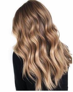 Bronde Hair, Brown Hair Balayage, Brown Blonde Hair, Brunette Hair, Hair Highlights, Bayalage Light Brown Hair, Soft Brown Hair, Natural Blonde Hair With Highlights, Light Brown Hair Colors