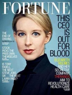 """WOW! I am so EXCITED about my partnership with the brilliant doctors of Rodan + Fields Dermatologists 