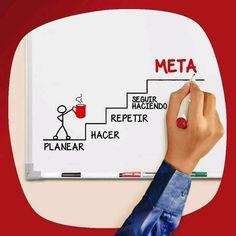 #METAS