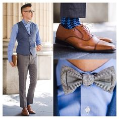 Rock My Socks - Stylish Colourful Socks For Men. Buy Colourful Design Socks in our Online Store! Gents Fashion, Star Fashion, Tan Brogues, Colorful Socks, Classy Dress, Get The Look, Houndstooth, Dapper, Gq