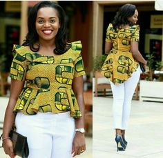 All about aso ebi styles, ankara styles ghana weaving styles and African Attire, African Wear, African Fashion Dresses, African Dress, Ankara Fashion, African Style, African Life, African Outfits, African Design