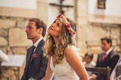 La Champanera Blog de bodas_Juan Carlos Fotografo 7