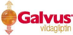 Galvus1