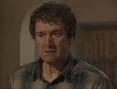 Clive Russell portraying Phil Nail in Coronation Street Clive Russell, Coronation Street, Nail, Nails