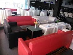 Nanchang Hotel in Nairobi, Kenya: Book online on Jovago.com