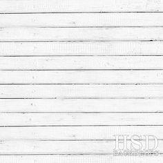 Photography Backdrop, Faux Wood Floor Photography, Photo Backdrop – HSD Photography Backdrops & Floor Drop Photo Backgrounds