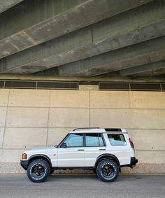 New Trucks, Pickup Trucks, Range Rover Evoque, Range Rovers, Land Rover Discovery 2, Good Looking Cars, Honda Crv, Offroad, Vintage Cars