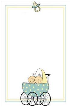 https://picasaweb.google.com/106792956579721808361/BabyShower#