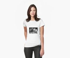 The Lone Gunmen (X-Files) Grunge Style Shirt by sorryforlaughin
