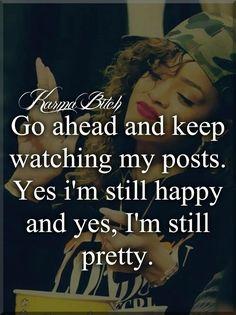 Rihanna Quotes, Keep Watching, Happy, Movie Posters, Book, Film Poster, Ser Feliz, Billboard, Film Posters