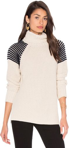 b0d8c16f1e296b 525 america Turtleneck Sweater Sweater Shop, Sweater Cardigan, 525 America,  Designing Women,