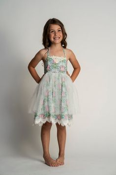 6f60f00264794 flower girl dress,tulle girls dress,lace girls dress,birthday dress,french  dress,custom dress,pretty dress,portrait dress,fancy girls dress