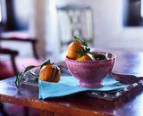 grace-clementine-g-color.jpg
