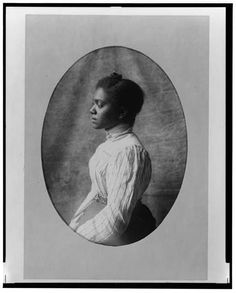 vintage everyday: Victorian-era Portraits of African-Americans