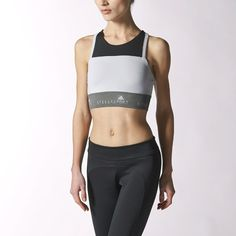 c4a5c697dc adidas - adidas Stellasport bh Women s Sports Bras