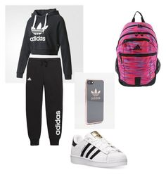"""""""Untitled #230"""" by alice-no-pais-das-maravilhas ❤ liked on Polyvore featuring art"""