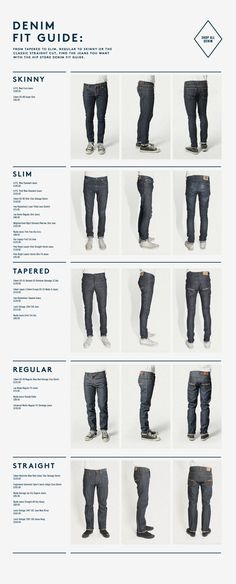 cdn.shopify.com s files 1 0154 4219 files Hip_Size-denim-fit-guide.jpg?9366760908533351947