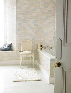 urban cement tile range floor wall tiles diy at b q diy at