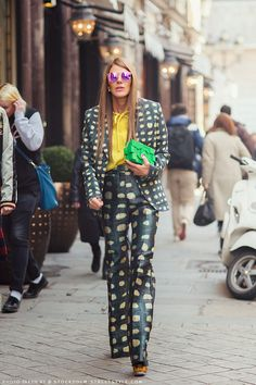 #streetstyle, http://carolinesmode.com/stockholmstreetstyle