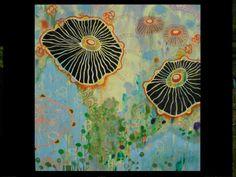 Tania Gonzalez Ortega - Sea life