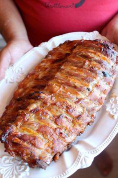 Cookbook Recipes, Pork Recipes, Wine Recipes, Healthy Recipes, Brazillian Food, Brazilian Dishes, Good Food, Yummy Food, Portuguese Recipes