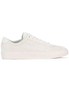 wholesale dealer cb934 28807 NIKE .  nike  shoes  flats