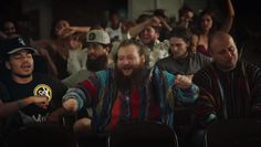 Video: Action Bronson ft. Chance The Rapper – Baby Blue
